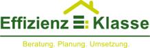 Logo Effizienz:Klasse