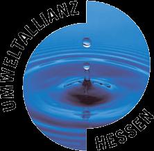 Schornsteinfeger Andreas Kramer: Mitglied der Umweltallianz Hessen
